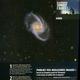NGC1365  HaLRGB- Sadr - team version,                                Arnaud Peel