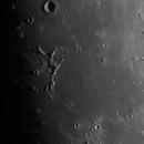 Montes Riphaeus,                                Stefan Schimpf
