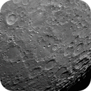 Clavius Crater,                                Jan Veleba