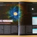 My First Astro Publication! :),                                Björn Hoffmann