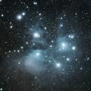 M45,                                Alan Brunelle