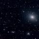 M49 Galaxy,                                Ricardo Pereira
