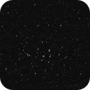 M44,                                Nick Sperling