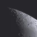 Moon north region,                                Olli67