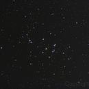 M44,                                jbconti
