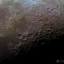 next piece of moon :),                                U-ranus