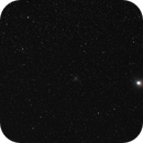 M41,                                Joe Haberthier