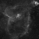 IC1805,                                Fabio Semeraro