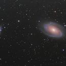 M81/M82,                                rflinn68