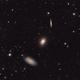 Triplet du dragon,                                astromat89