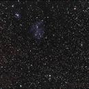 IC-447 / IC-2169,                                Carles Zerbst