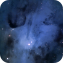 IC 4603,                                Renan