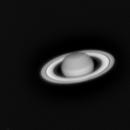 Saturno IR,                                StefanoBertacco