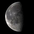 Moon RGB,                                Benjamin