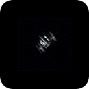 The ISS,                                Dyno05
