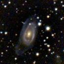 NGC 6632 - crop,                                Gotthard Stuhm