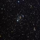 M103,                                GalaxyMike