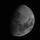 Moon 2020-04-03,                                Rocket_Stars