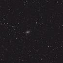 M81 and M82,                                awmoy95