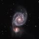 M51,                                Chris W