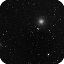 M 53 & NGC 5053,                                Stefan Schimpf