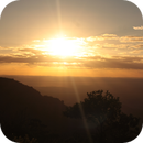 Sun Rise CEAMIG,                                Caio Vinicios