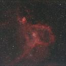 IC1805,                                nihon0826