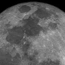 Moon (ASI1600MM),                                NeedMoreCoffee