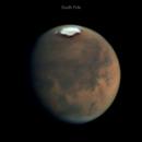 Mars_2020_08_16,                                Astronominsk