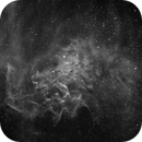 IC 405 4.5 hr HA,                                Greg Watkins