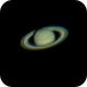 Saturn, 09-06-2019,                                Martin (Marty) Wise