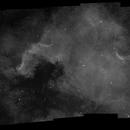 NGC7000,                                gpaolo79