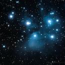 M45 Novembre 2014,                                Francis Neptunion31