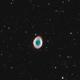 M57 Ring Nebula,                                TimothyTim