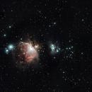M42,                                Hassan