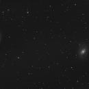 M95 M96,                                antares47110815