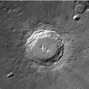 Copernicus - 20210123 - Celestron C6 at 3000 mm,                                altazastro