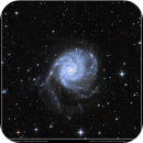 M101,                                airwolf59