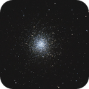 Quick Test on M13,                                Seal
