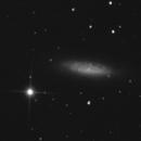 NGC6503,                                iva