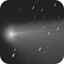 C/2020 F3 NEOWISE,                                Kees Scherer