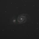 M51,                                Erik Marsh