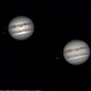 Jupiter 10/07/2020,                                Stéphane T(rd).
