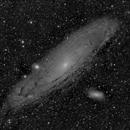 M31,                                mads0100