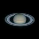 Saturn (01-08-2018),                                Máximo Bustamante