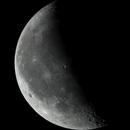 Moon-2019JUNE26,                                Joes-EAA