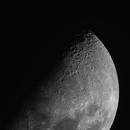 Moon,                                Elboubou