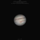 Jupiter,                                Massimiliano Vesc...