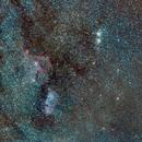 HS,                                spacetimepictures