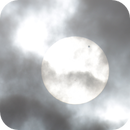 Venus Transit 2012,                                milosz
